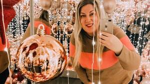 Image principale de l'article Où acheter des décorations de Noël pas chères
