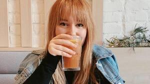 Image principale de l'article Des cafés à 1$ et 2$ pour le Vendredi fou