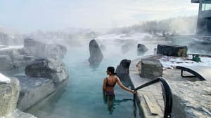 Image principale de l'article 10 photos qui prouvent que Förena est ouvert
