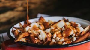 Image principale de l'article Les restaurants qui livrent ou font du «take-out»