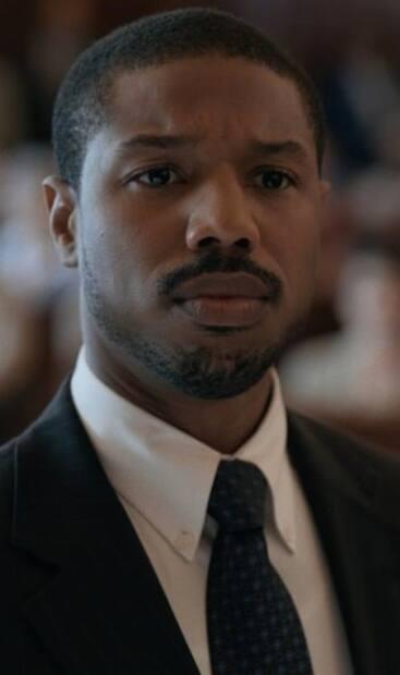 Image principale de l'article Les 10 meilleurs films et séries sur le racisme