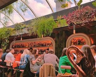 Image principale de l'article 11 bars du Québec parmi les 50 meilleurs au pays