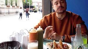 Image principale de l'article Ce resto à tacos annonce sa fermeture définitive