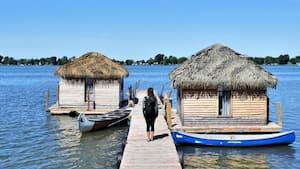 Image principale de l'article 19 voyages cool et «exotiques» à faire au Québec
