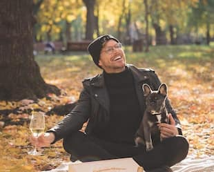 Image principale de l'article 18 raisons d'avoir hâte à l'automne