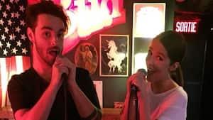 Image principale de l'article Le karaoké bientôt interdit dans les bars