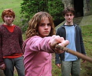 Image principale de l'article Une soirée quiz spécial Harry Potter au Randolph
