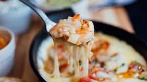 Image principale de l'article Les meilleurs restaurants mexicains de Montréal