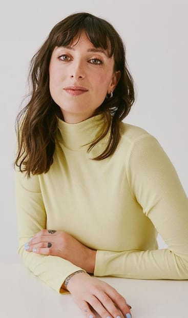 Image principale de l'article Visite du condo à 1500$ de Sarah-Maude Beauchesne