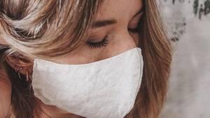 Image principale de l'article 12 boutiques Etsy d'ici qui vendent des masques
