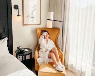 Image principale de l'article 6 hôtels du Québec parmi les 10 meilleurs au pays