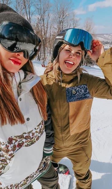 Image principale de l'article À savoir sur la saison de ski 2020-2021