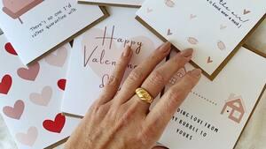 Image principale de l'article 8 cadeaux à livrer à ceux que vous aimez
