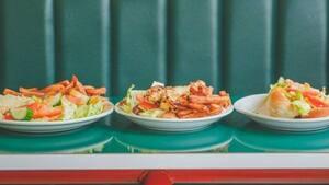 Image principale de l'article Les meilleurs restaurants de la rue Masson