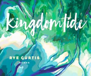 <strong><em>Kingdomtide</em><br>Rye Curtis</strong><br>Aux Éditions Gallmeister<br>400 pages