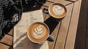 Image principale de l'article Les meilleurs cafés du quartier Saint-Henri