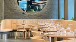 Image principale de l'article 10 nouveaux restaurants de Montréal à essayer