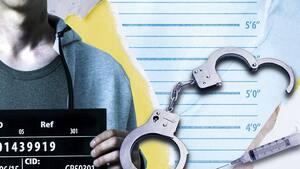 Image principale de l'article Même la police est pour la décriminalisation
