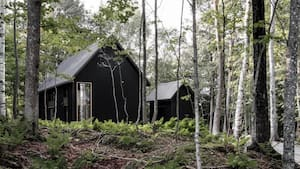 Image principale de l'article Espaces: une série pour les mordus d'architecture
