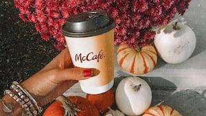 Image principale de l'article Des cafés à 1$ durant tout le mois de novembre