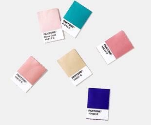Image principale de l'article La couleur 2020 de Pantone est ENFIN dévoilée
