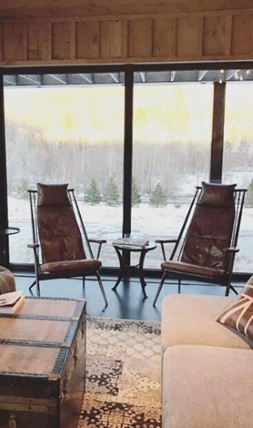 Image principale de l'article 5 endroits à proximité à visiter cet hiver