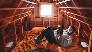 Image principale de l'article 3 «shacks» à moins de 50 000$ à rénover