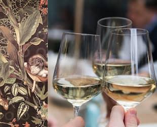 Image principale de l'article Un tout nouveau bar à vin dans Griffintown