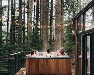 Image principale de l'article Vous pouvez annuler vos séjours Airbnb sans frais