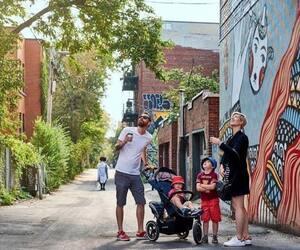 Image principale de l'article 10 lieux uniques à découvrir à Montréal