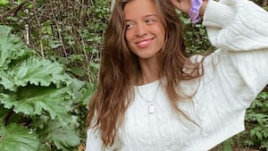 Image principale de l'article Les meilleurs sprays «effet plage» pour cheveux