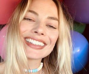 Image principale de l'article Tout savoir pour avoir un sourire blanc!