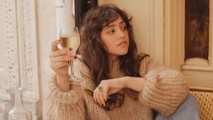 Image principale de l'article Un bar à vin, jardin et lobby d'hôtel ouvrira
