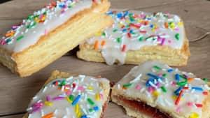 Image principale de l'article La boulangerie qui offre des «Pop-Tarts» à 1$