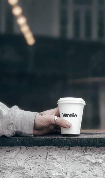 Image principale de l'article Un nouveau café pour les fins connaisseurs