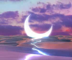 Image principale de l'article Votre signe astro lunaire des prochains mois
