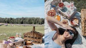 Image principale de l'article Une lavanderaie où faire un mini road trip cet été