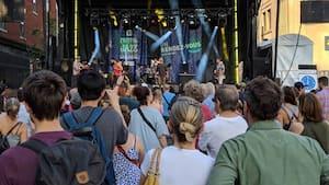 Image principale de l'article 19 festivals où aller en personne