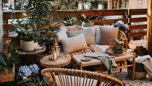 Image principale de l'article 10 boutiques de déco pour votre terrasse