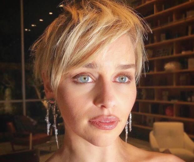 Image principale de l'article Voici LE rouge à lèvres qui sera partout cet été