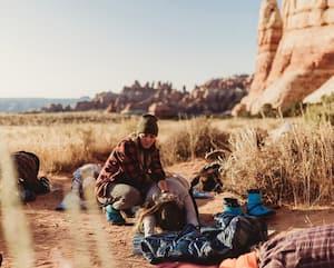Image principale de l'article 10 essentiels qui changent TOUT en camping