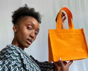 Image principale de l'article  5 marques de sacs à main d'ici qu'on adore