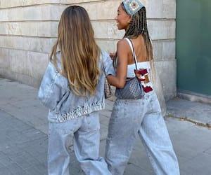 Image principale de l'article Les tendances jeans pour l'automne 2021