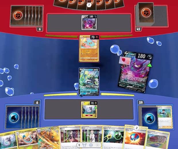 Image principale de l'article Le jeu de cartes arrive bientôt sur iOS et Android