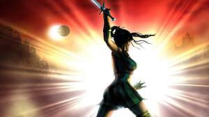 Image principale de l'article Baldur's Gate: Dark Alliance ressort aujourd'hui