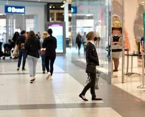 Avec les restructurations annoncées par les grandes chaînes, il y aura d'autres pertes d'emploi dans le commerce de détail. L'hécatombe n'est pas terminée et pourrait même s'intensifier dans plusieurs secteurs à compter de l'automne.