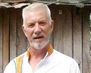 Sylvain Villemaire est un psychoéducateur de Montréal-Nord qui a acheté une fillette de 8ans en Afrique et en a fait son esclave sexuelle pendant plus de trois ans.