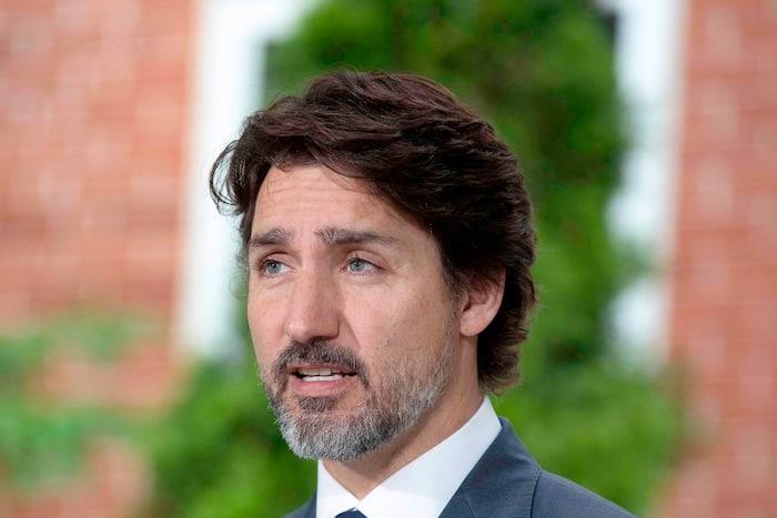FILES-CANADA-HEALTH-VIRUS-HALLOWEEN-LIFESTYLE