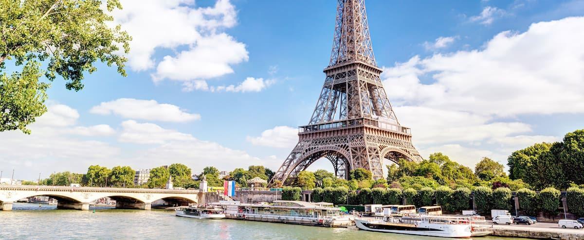 Le Speak White des Français