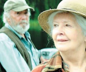 Avec 13 nominations, le film <i>Il pleuvait des oiseaux</i>, de la réalisatrice Louise Archambault, part favori au Gala Québec Cinéma 2020.